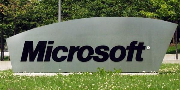 Actualización mensual de seguridad de Microsoft