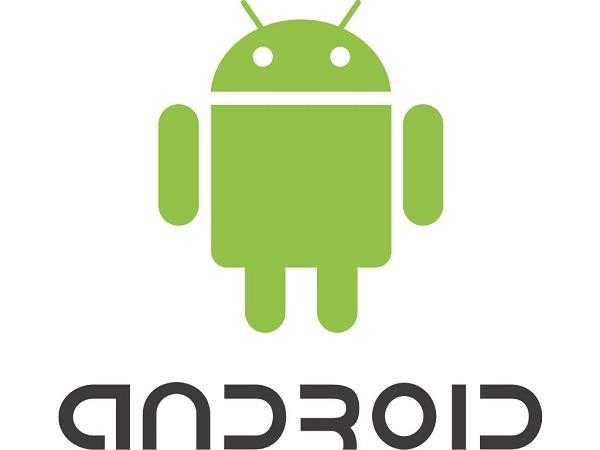 El 50% de las apps de Android se descargan en Estados Unidos