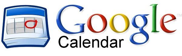 Cómo ver horas libres para reunirse con Google Calendar