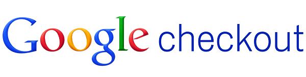 Google cierra Google Checkout y lo integra con Google Wallet