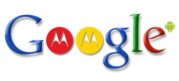 Los socios de Motorola aprueban la compra de Google