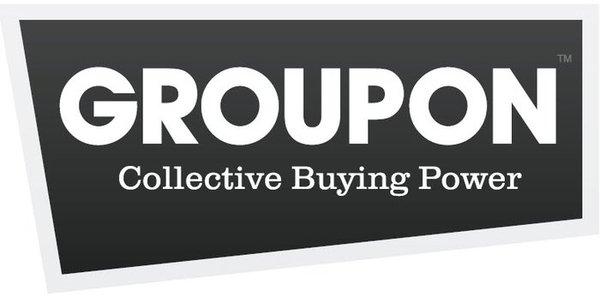 Groupon aumenta su valor en un 30% en su salida a Bolsa
