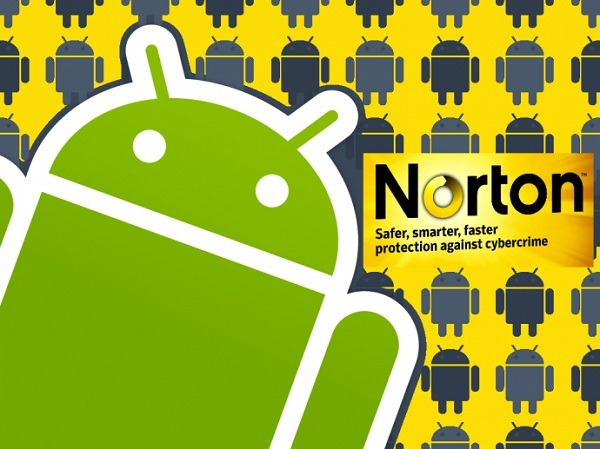 Norton Tablet Security, antivirus para tablets Android