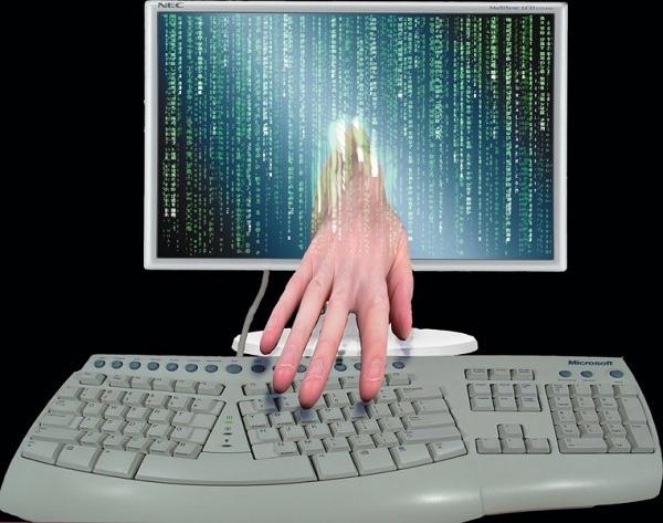 Crecen las amenazas de virus contra ordenadores Mac