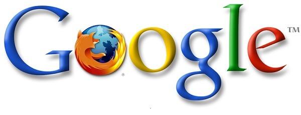Google pagará más de 200 millones de euros al año a Firefox