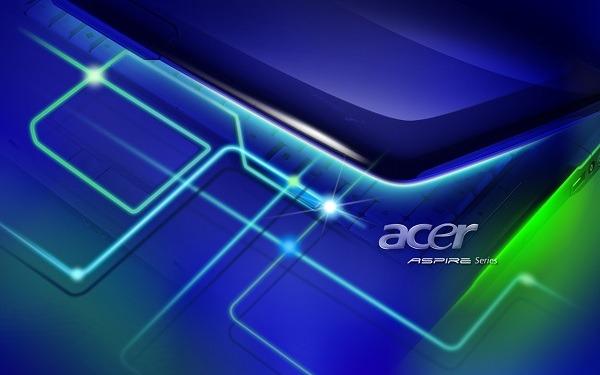 Acer prepara un ultrabook de 15″