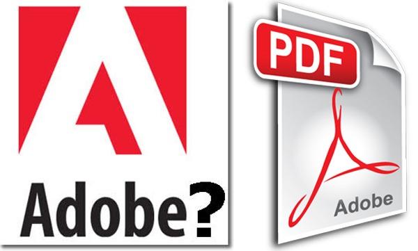 Adobe lanza el parche para los agujeros de Acrobat y Reader