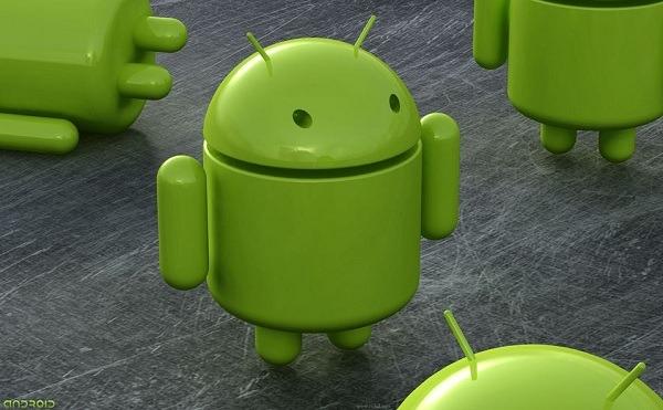 Google ya activa 700.000 teléfonos Android al día