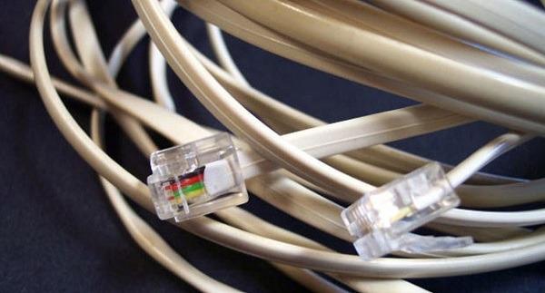 La banda ancha universal en España comenzará el domingo