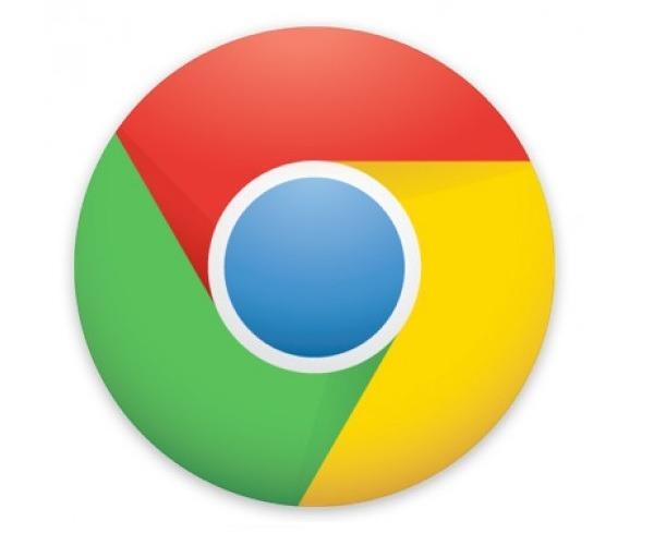 Google Chrome 16, nueva versión del navegador de Google