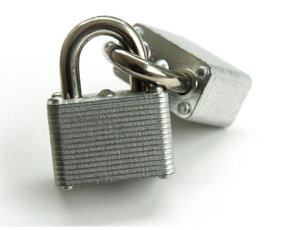 Cómo crear una contraseña segura