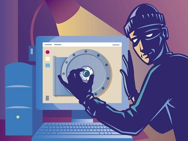 Cómo crear una contraseña segura para evitar robos