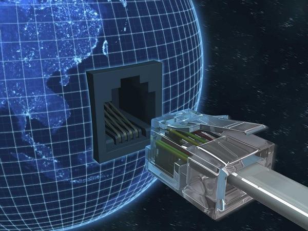 Datos del mercado de Telecomunicaciones