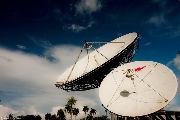 Los ingresos del sector de las Telecomunicaciones caen un 5%
