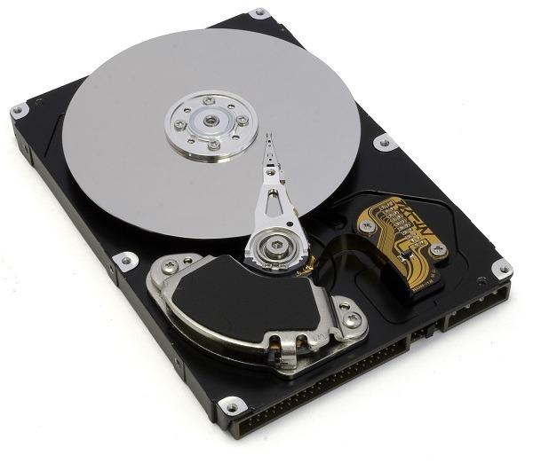 La diferencia de precio entre SSD y discos duros se reduce