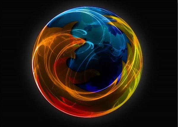 Avances de Firefox en el 2011