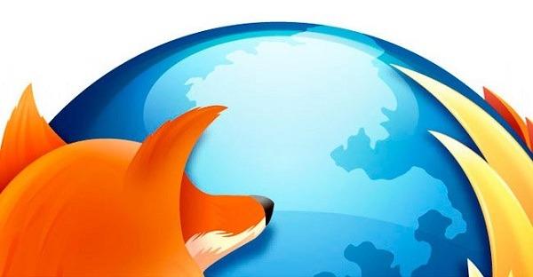 Google no considera a Firefox como un rival