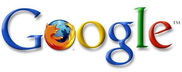Google considera a Firefox un socio y no un rival