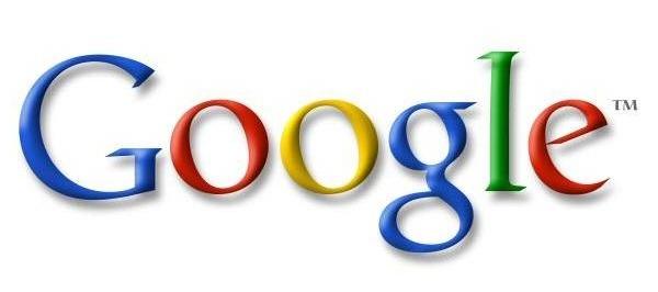 Google podría convertirse en un competidor de Amazon