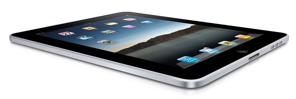 El iPad 3 podría salir el 24 de febrero