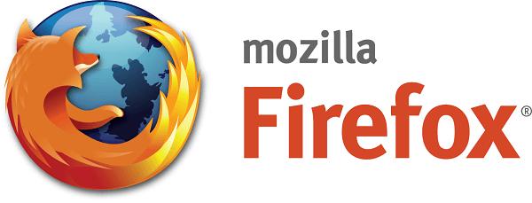 Mozilla vuelve a lanzar Firefox 9 un día después