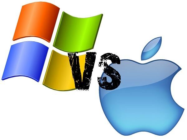 ¿Por qué Microsoft lanza ahora programas para el iPad?