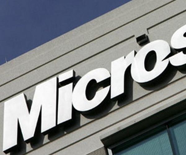 Bill Gates no volverá a Microsoft