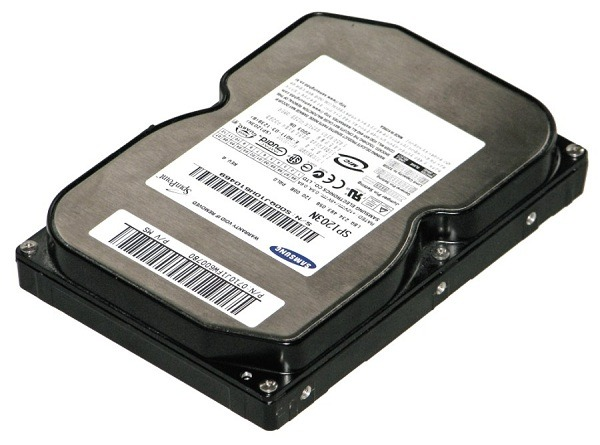 Seagate podrá comprar la división de discos duros de Samsung