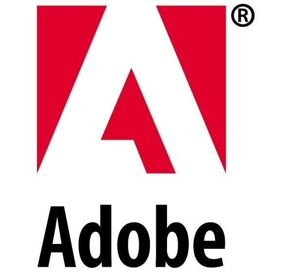 Vulnerabilidad en las versiones antiguas de Adobe Reader