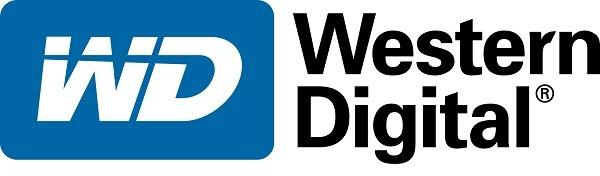 Western Digital comienza a recuperar la producción de discos duros