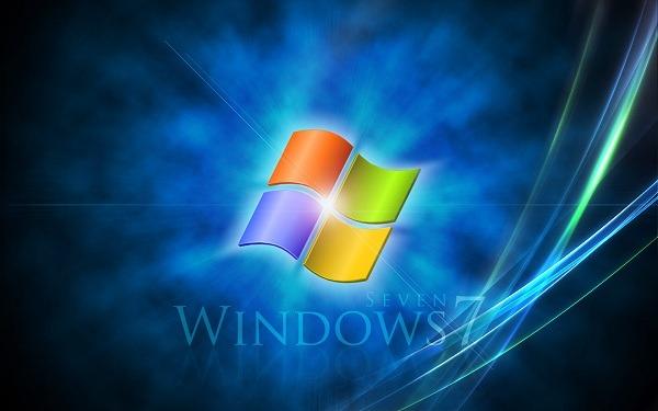 Truco para Windows 7