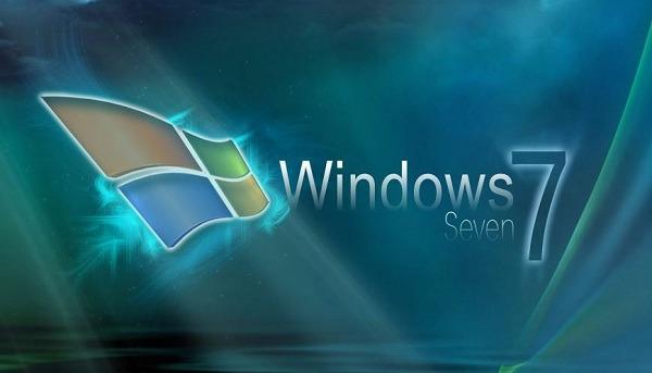 Cómo desactivar el bloqueo de Windows 7