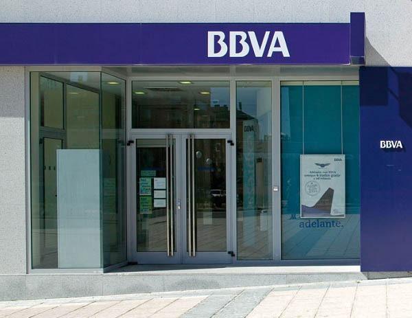 BBVA adoptará Google Apps durante 2012