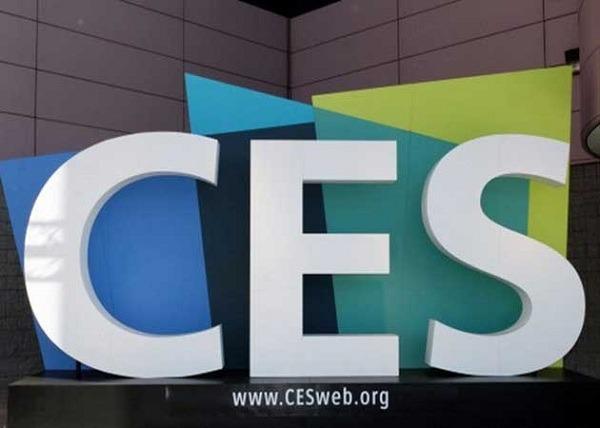 La feria CES 2012 cierra batiendo récords de asistencia