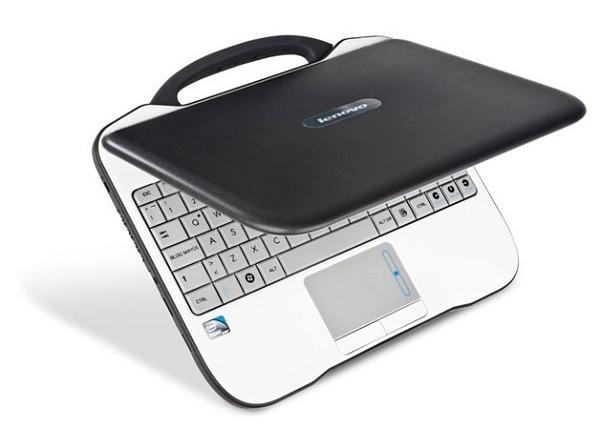 Lenovo Classmate+