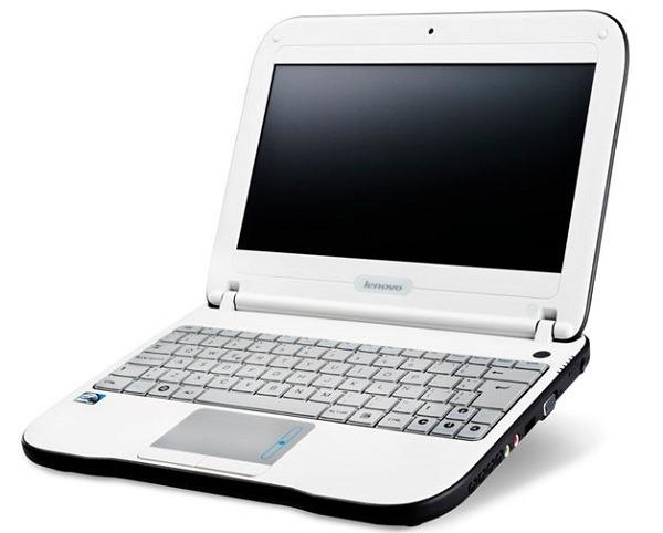 Lenovo Classmate+, ordenador orientado a la educación