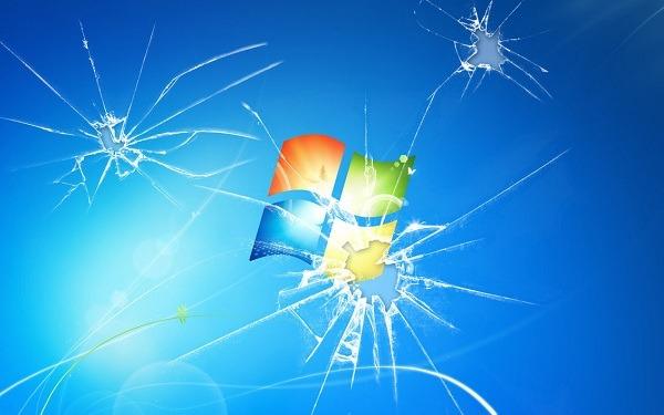 Microsoft corregirá siete vulnerabilidades en enero