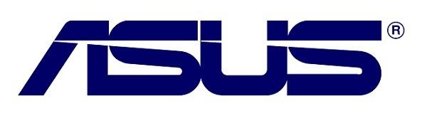 Asus Eee Pad Memo, hermano menor del Asus Transformer Prime