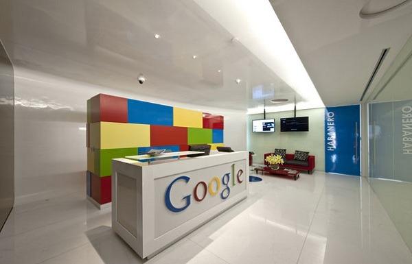 Google castiga a su navegador Chrome por malas prácticas publicitarias