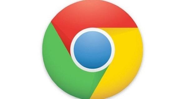 Google castiga a su navegador Chrome