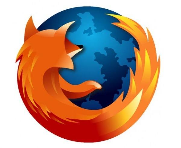 Firefox 10, novedades y enlace de descarga de Firefox 10