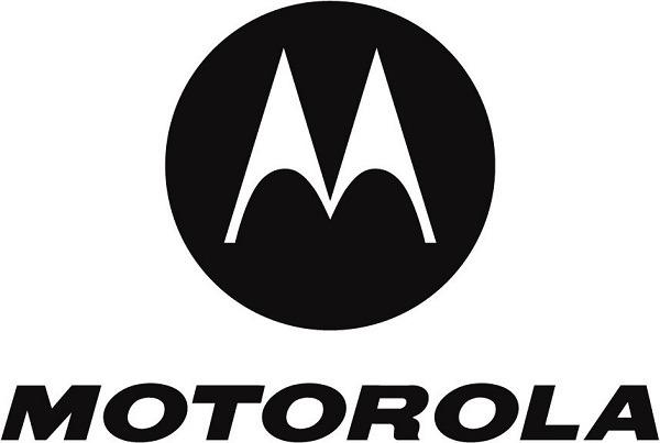 Motorola ha presentado unas pérdidas de 60 millones de euros