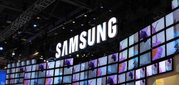 Samsung invertirá una cifra récord de 30.000 millones