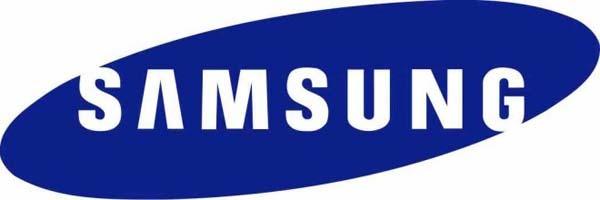 Samsung no comprará a RIM