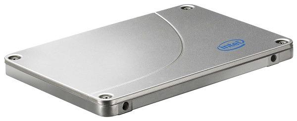 El precio de las tarjetas SSD volverá a caer en 2012