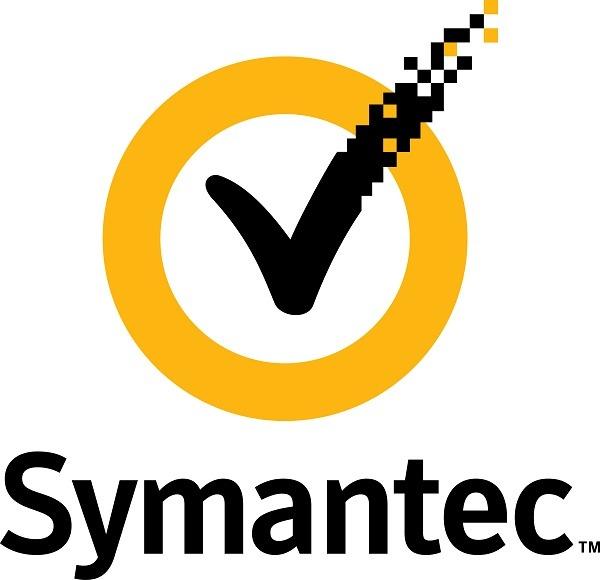 Symantec compra LiveOffice