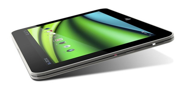 Toshiba Excite AT200