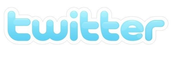 Las páginas de empresa de Twitter serán de pago