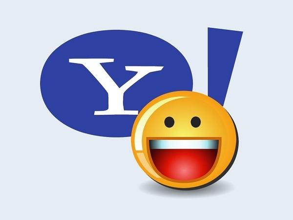 El cofundador de Yahoo abandona la empresa