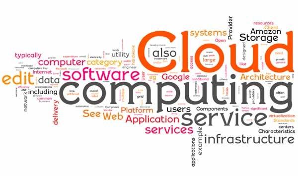 El cloud computing permitirá crear 800.000 empleos hasta 2015